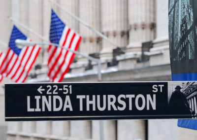 american_street_sign_closeup_linda_thurston